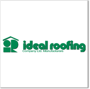 Ideal Roofing Company Ltd company